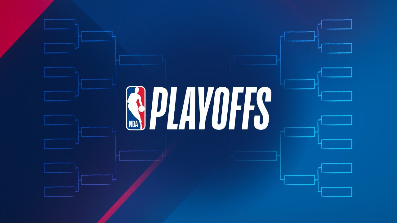 The 2021 NBA playoffs coverage officially gets underway later this week. Here's how you can watch the sports event.