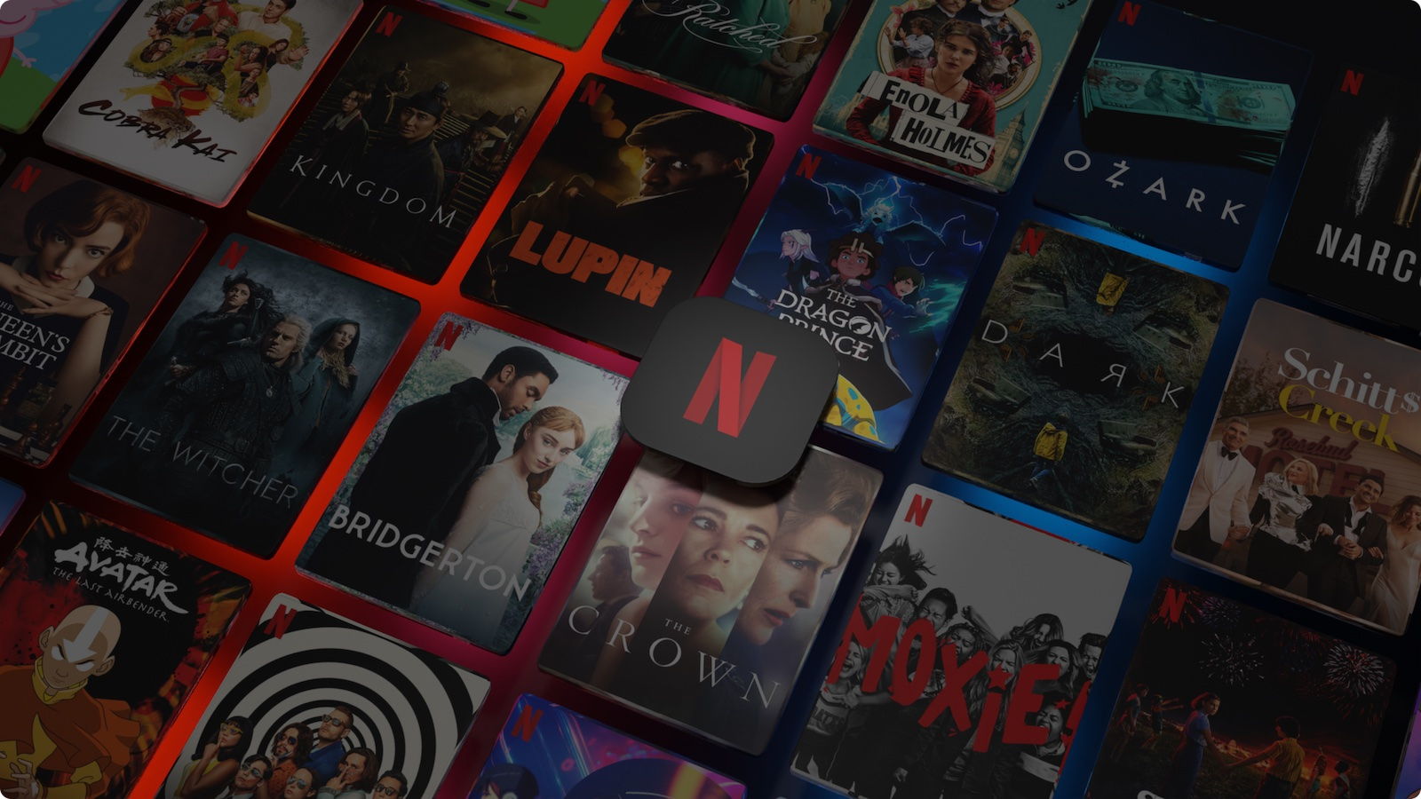 A better way to download Netflix video to computer – daily movie