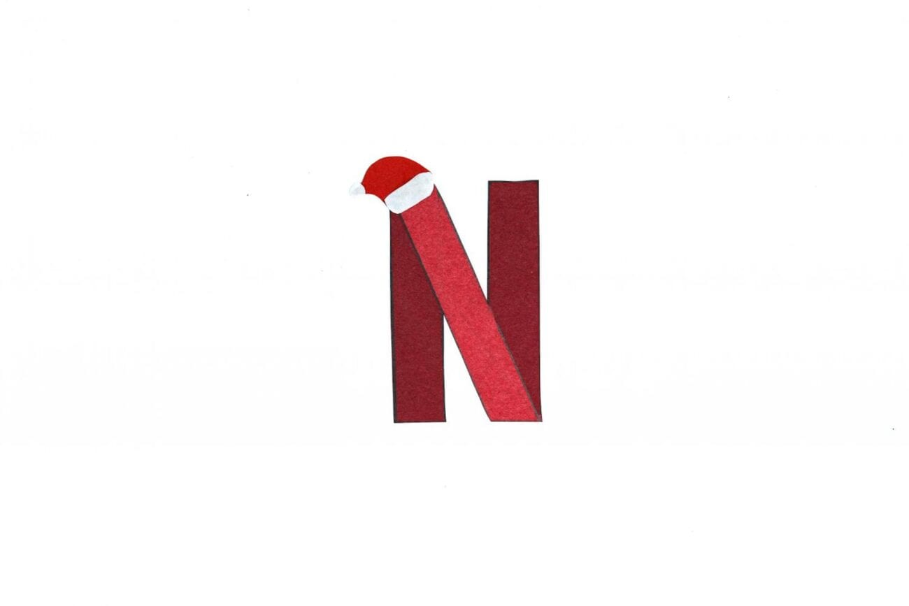 The holidays are coming, and Christmas movies will be blooming on Netflix soon! Here's what to expect during your seasonal hot chocolate craving in 2021.