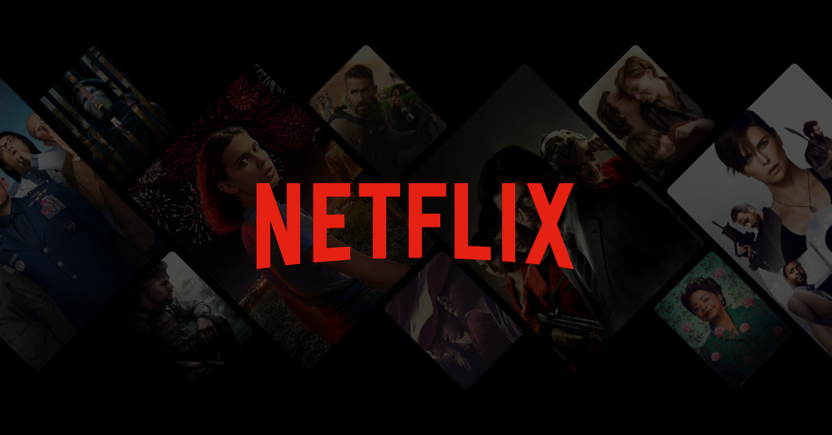When it comes to video streaming platforms, Netflix is the world's driving web amusement service. Is there an easier way to download their videos?