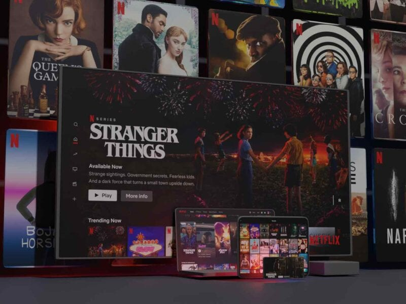 Is the streaming giant Netflix worthy of the price tag? We've gathered the best and worst content on the platform for you to decide.