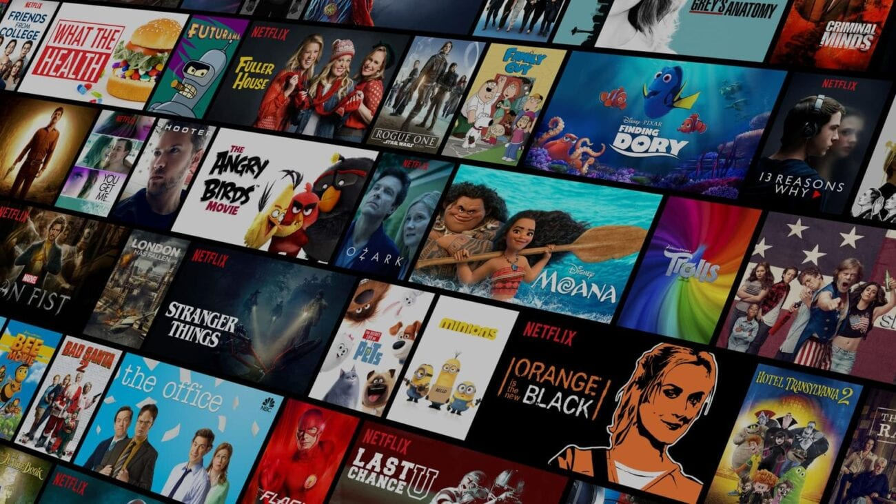Netflix has different libraries for different countries. Find out how to watch these different libraries from the ease of your home.