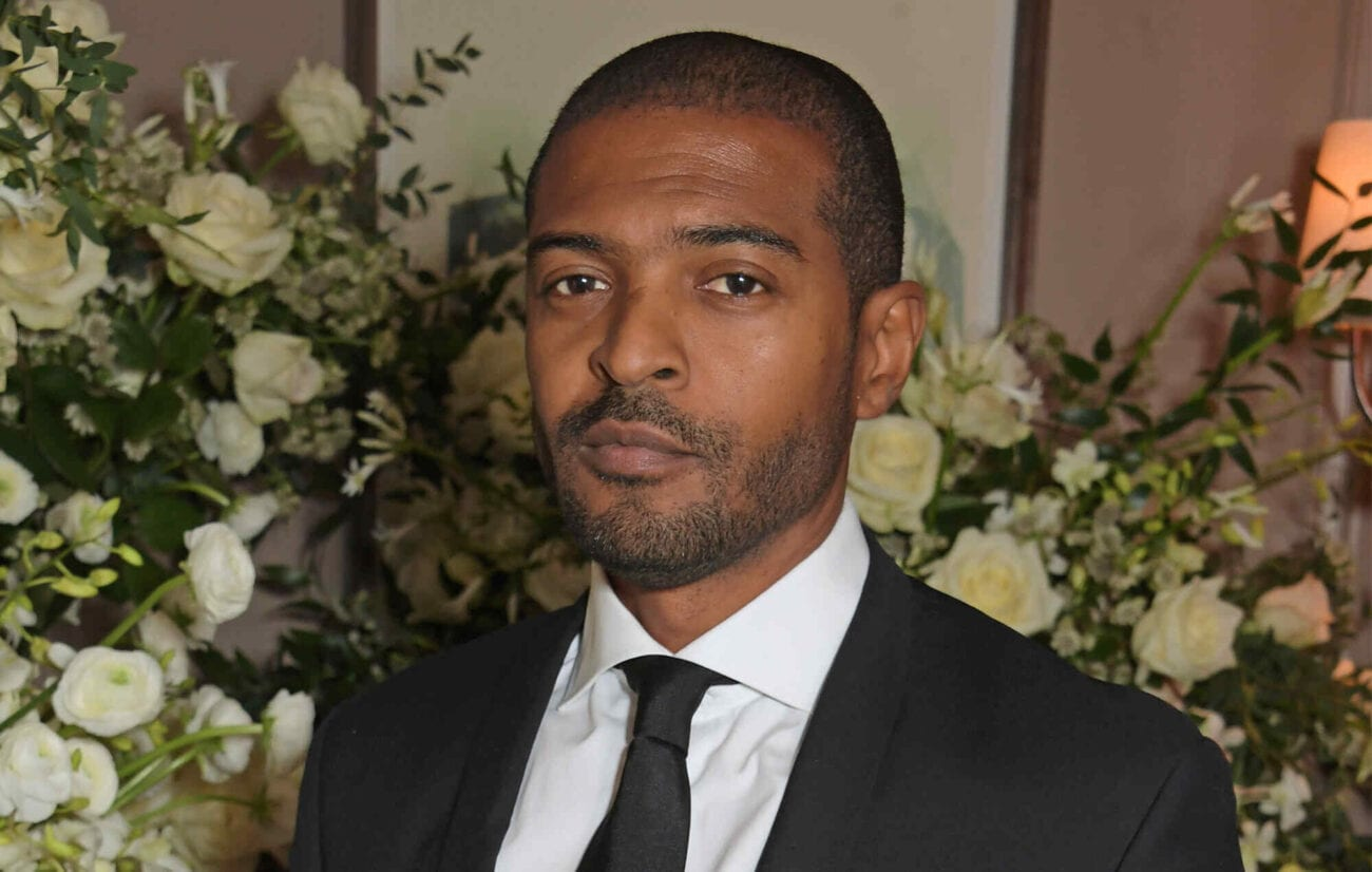 Even more accusations of sexual misconduct have come to light towards the actor Noel Clarke, but the actor has continued to deny them. Find out more here.