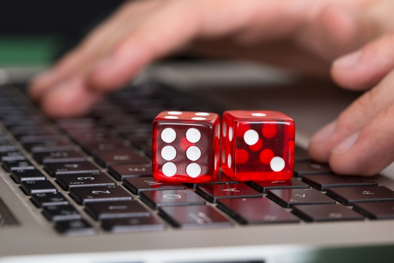 Picking the right online casino can be a tough decision. Here are some tips on how to choose the right casino for you.
