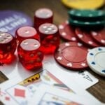 Online casinos are getting more popular with each day. Find out which online casino is best for you with our guide.