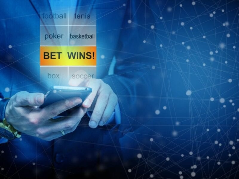 This guide will enlighten you as to how you can protect yourself when placing bets and wagers with bookies that are based offshore.