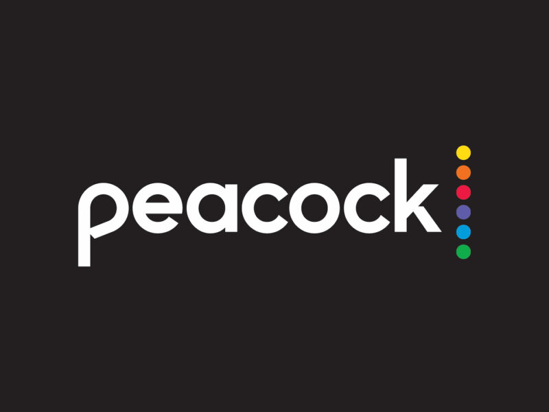 Feel like bingeing some TV? There's so many options out there but no worries! Just check out our list of Peacock shows we know you'll love.