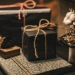 Picking out a gift can be tough. Here are some creative gift ideas to consider when you want to get somebody something for the Letterbox.