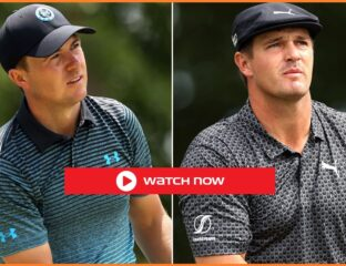 Are you wanting to watch the PGA Championship 2021? Here's how you can live stream the golfing event.
