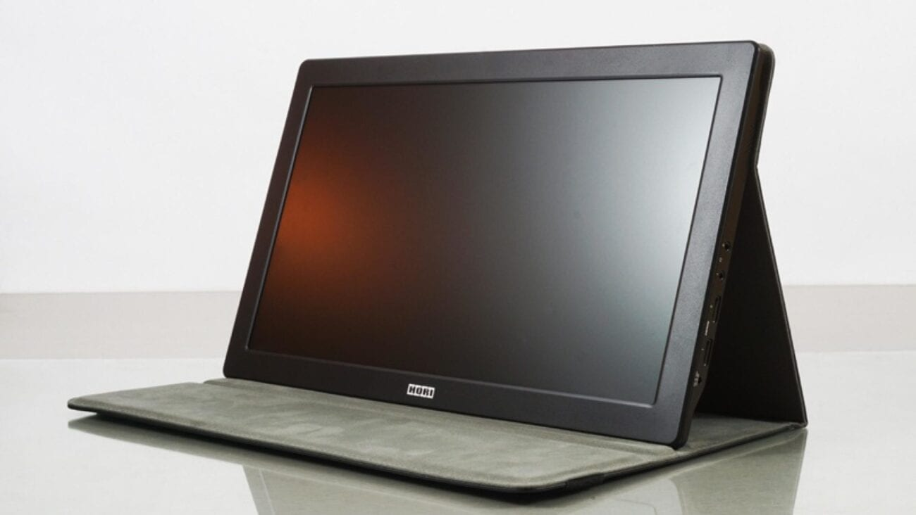 There are so many gaming options these days. Here are some tips on how to choose a portable gaming monitor.