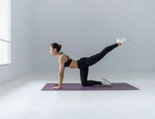 Pilates has become increasingly popular over the last few decades. Here's how Pilates can change your life in many ways.