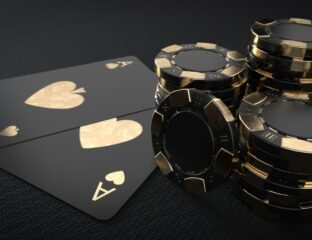Online poker is a popular activity throughout the country. Find out whether online poker is illegal to play in California.