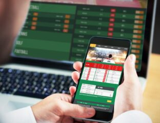 Android has tons of gambling options online. Find out how to download these apps and determine which games are the best.