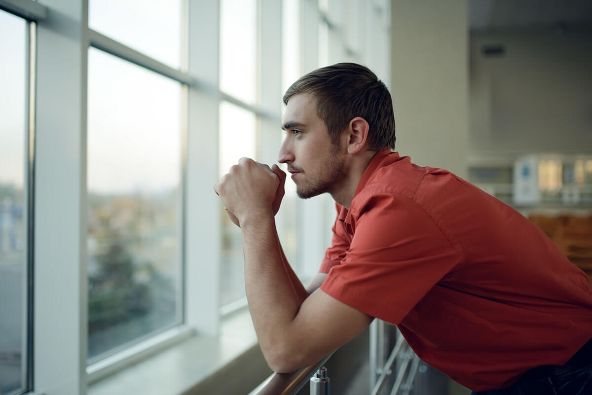 PTSD is a common issue plaguing people throughout the world. Here are some tips on how to manage your PTSD.