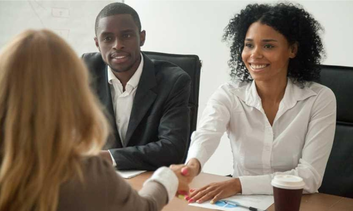 Women have had to deal with unfair treatment in the workplace for decades. Here are some tips on how to promote equality today.