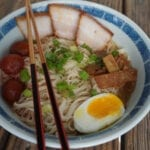 Mmm. . . Are you a lover of these yummy noodles? Check out all our favorite recipes for ramen noodles here. These dishes are sure to hit the spot.