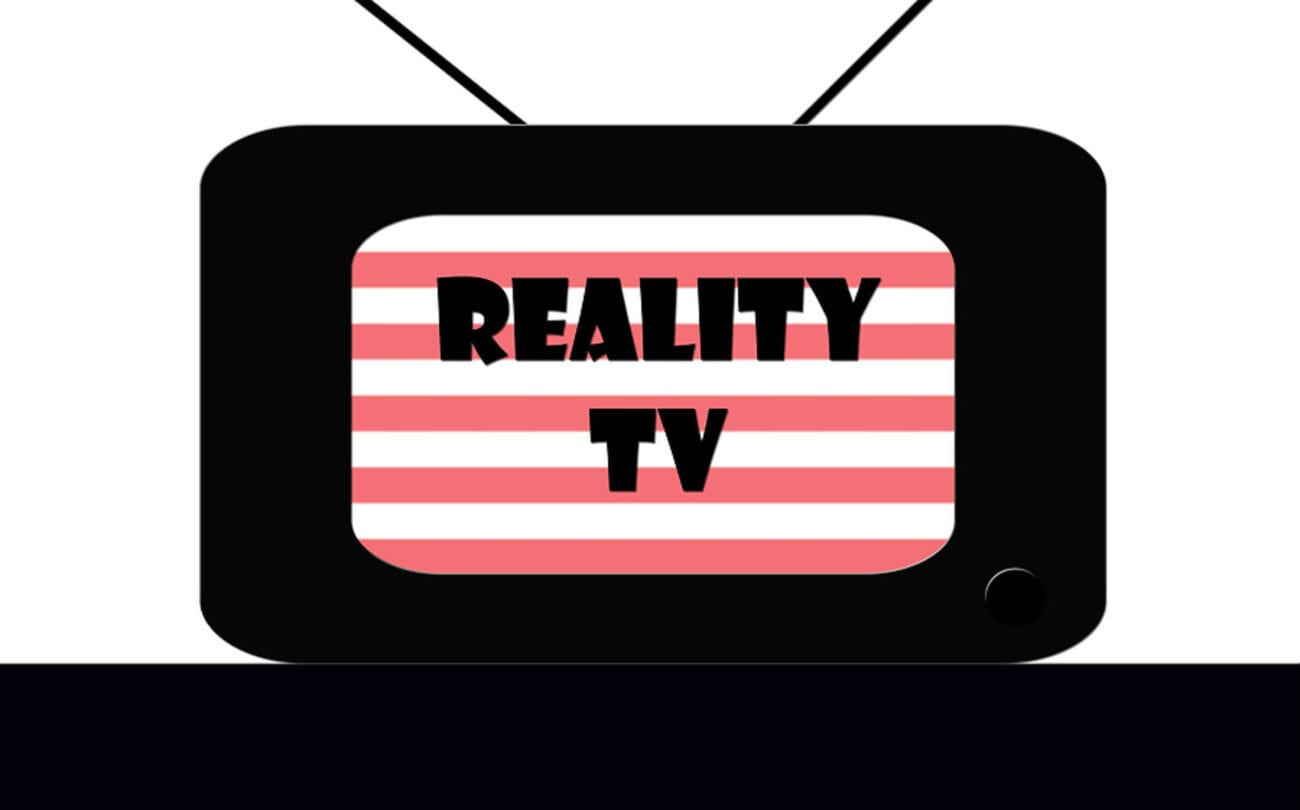 Reality TV shows have come a long way, going from entertaining social experiments to empires. They changed the game! See some of the most popular.
