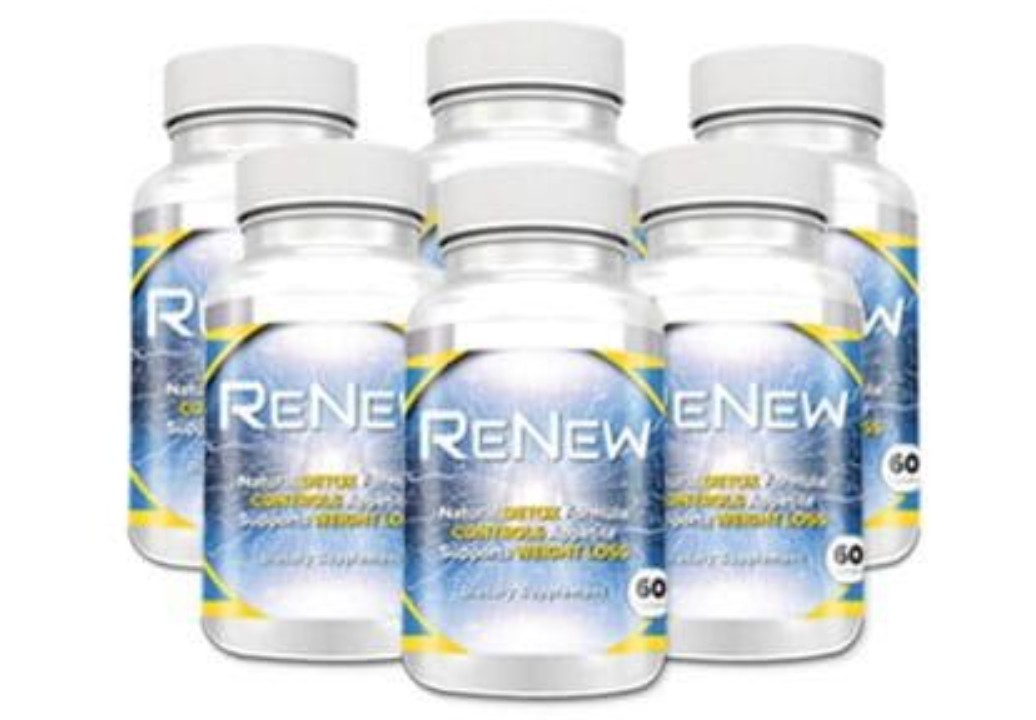 Renew Weight Loss is a dietary supplement that promotes weight loss. Learn more about the supplement with these reviews.