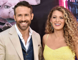 The verdict is in: Blake Lively and Ryan Reynolds are truly the people's fave Hollywood couple. Check out some of their most adorable moments here.