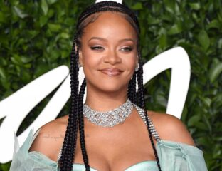 Who's Rihanna dating? It's been a while since we've last heard from the legendary R&B singer. Dive right into the good and bad of her past relationships!