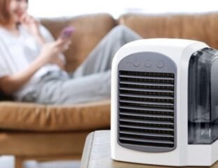 Breeze Maxx reviews the latest update. Does the Breeze Maxx portable AC really work as advertised or does it have negative reviews?