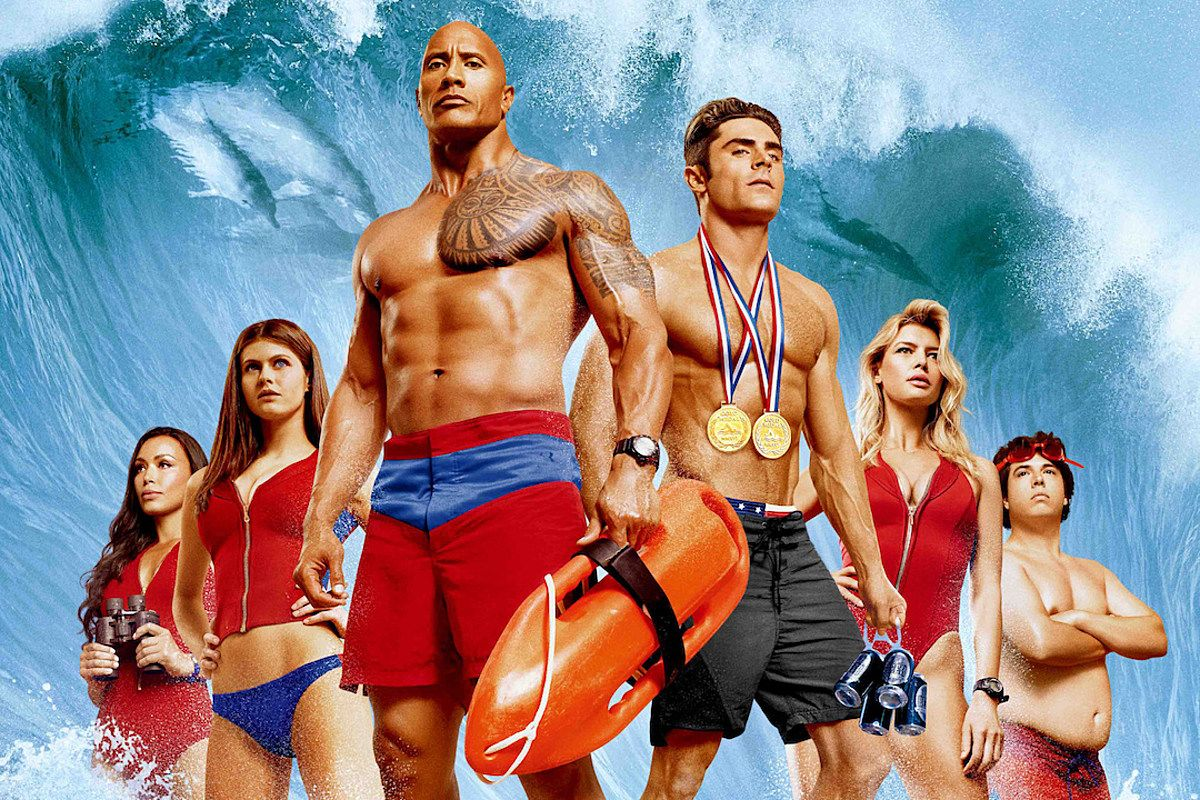 Get back into action with his must-see movies – FilmyOne.com