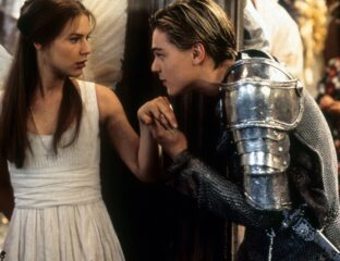 The concept of star-crossed lovers obviously existed before William Shakespeare set quill to parchment. Swoon over these 'Romeo and Juliet' movies.