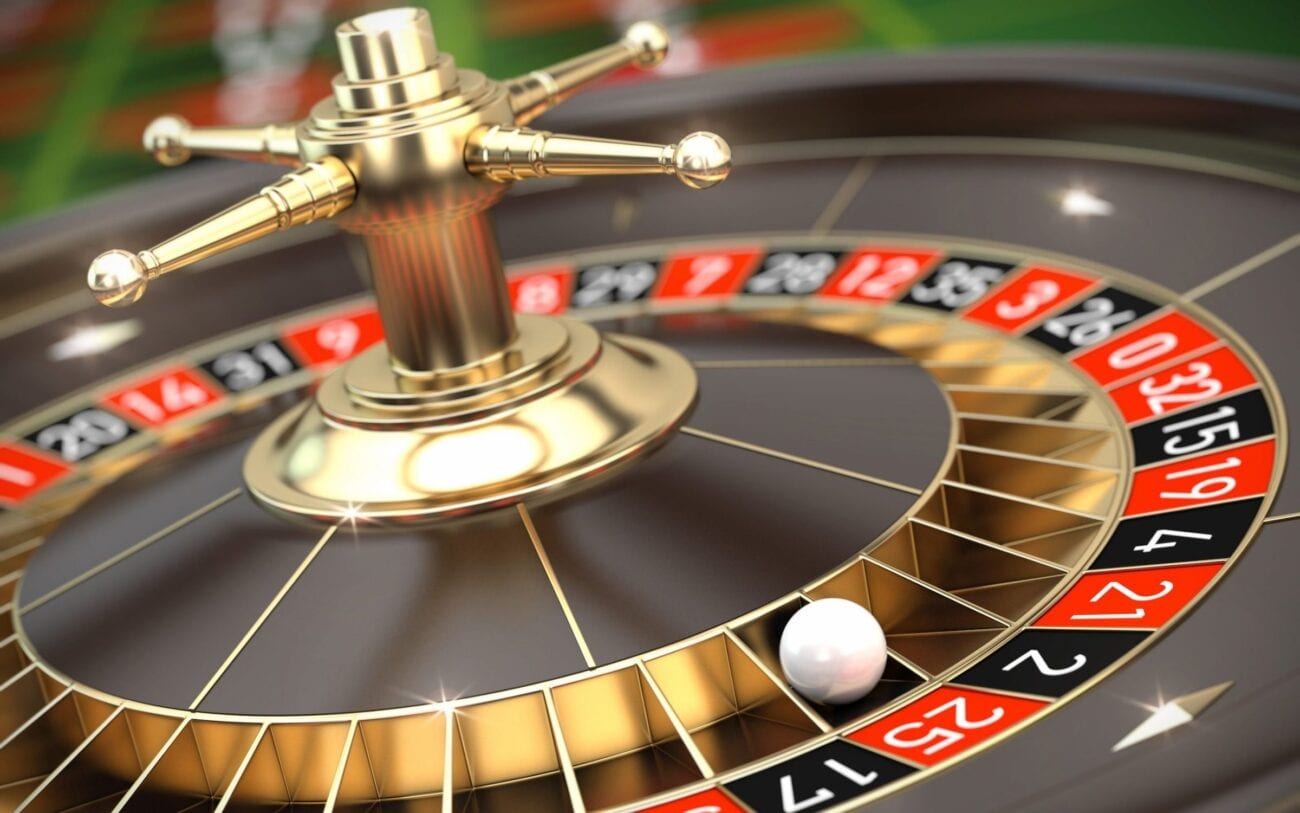 Roulette is a very famous game for players all around the globe. Here are the best strategies you should check out before playing.