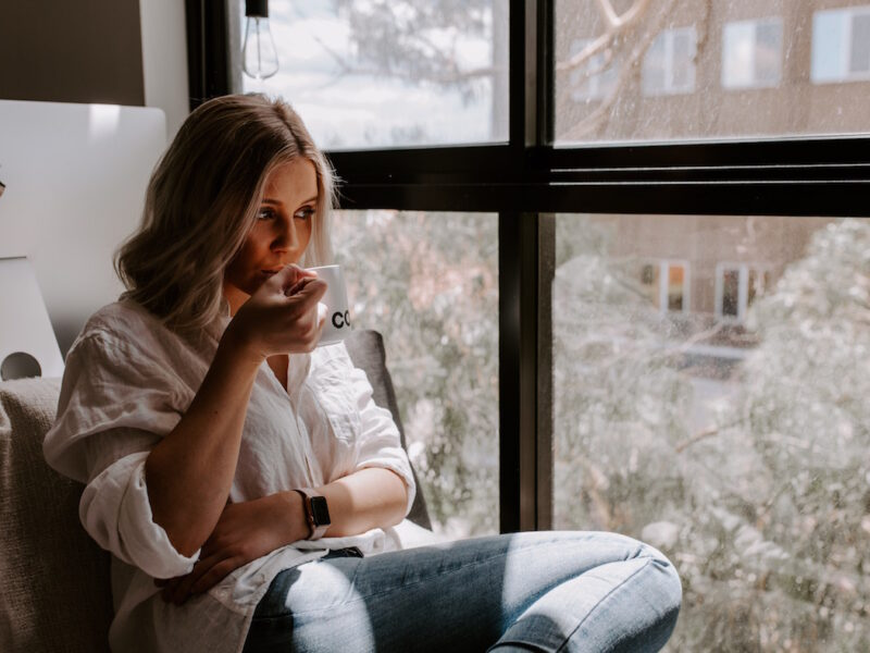 Seasonal Affective Disorder is a very real threat for people throughout the world. Find out some of the most common ways to treat SAD.