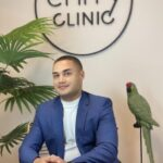 Dr. Enfry Salas is a cosmetic surgeon who also has a notable presence as an online influencer. Learn more about Dr. Salas here.