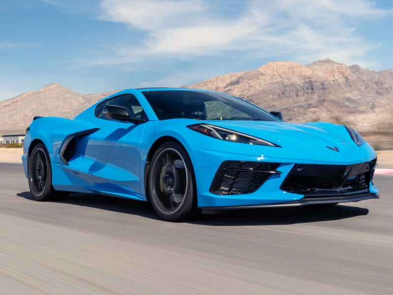 Sports cars are the hottest items out on the road. Find out if you can get a sports car for rent by Rich Cars.