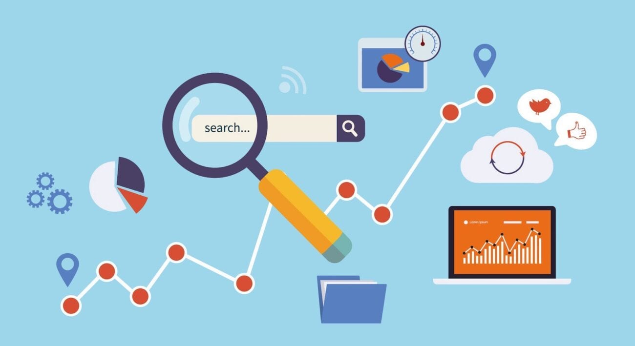 It is vital that you understand the importance of common global SEO mistakes. Here's everything you need to know.