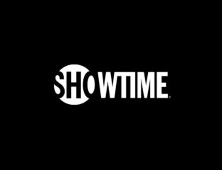 Looking to get the most out of your Showtime subscription? Check out these new shows that will surely fill your time with excitement!