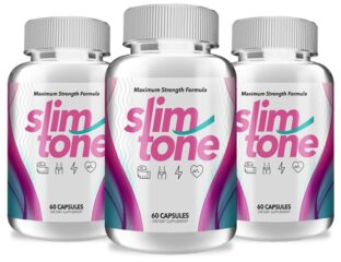 Every once in a while comes a new diet pill or a weight loss supplement that proclaims to eradicate fat. Is SlimTone legit?