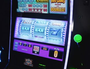 Finding a slot game that fits your personal preference doesn't have to be so complicated. Follow these simple tips.