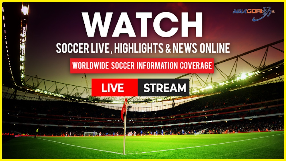Here's our ultimate guide to watching live coverage of UEFA Champions League 2021 final 2021 Manchester City vs. Chelsea around the world.
