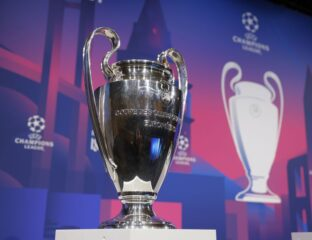 UEFA Champions League 2021 final, Man City vs Chelsea will be played on May 30, 2021. Here's how you can live stream the event.