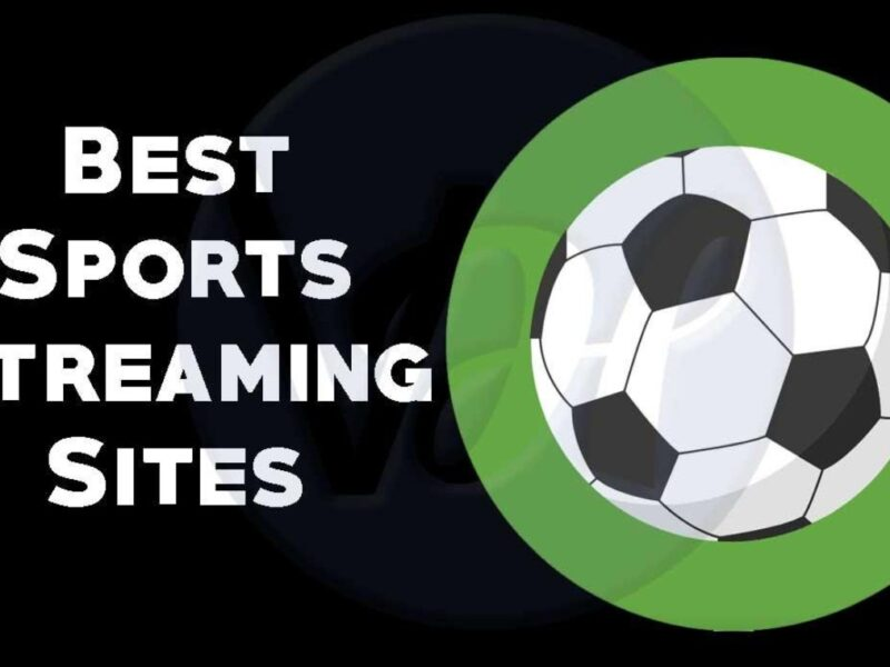 Sports are back to normal. Find out how to live stream different sports for free online with these specific sites.