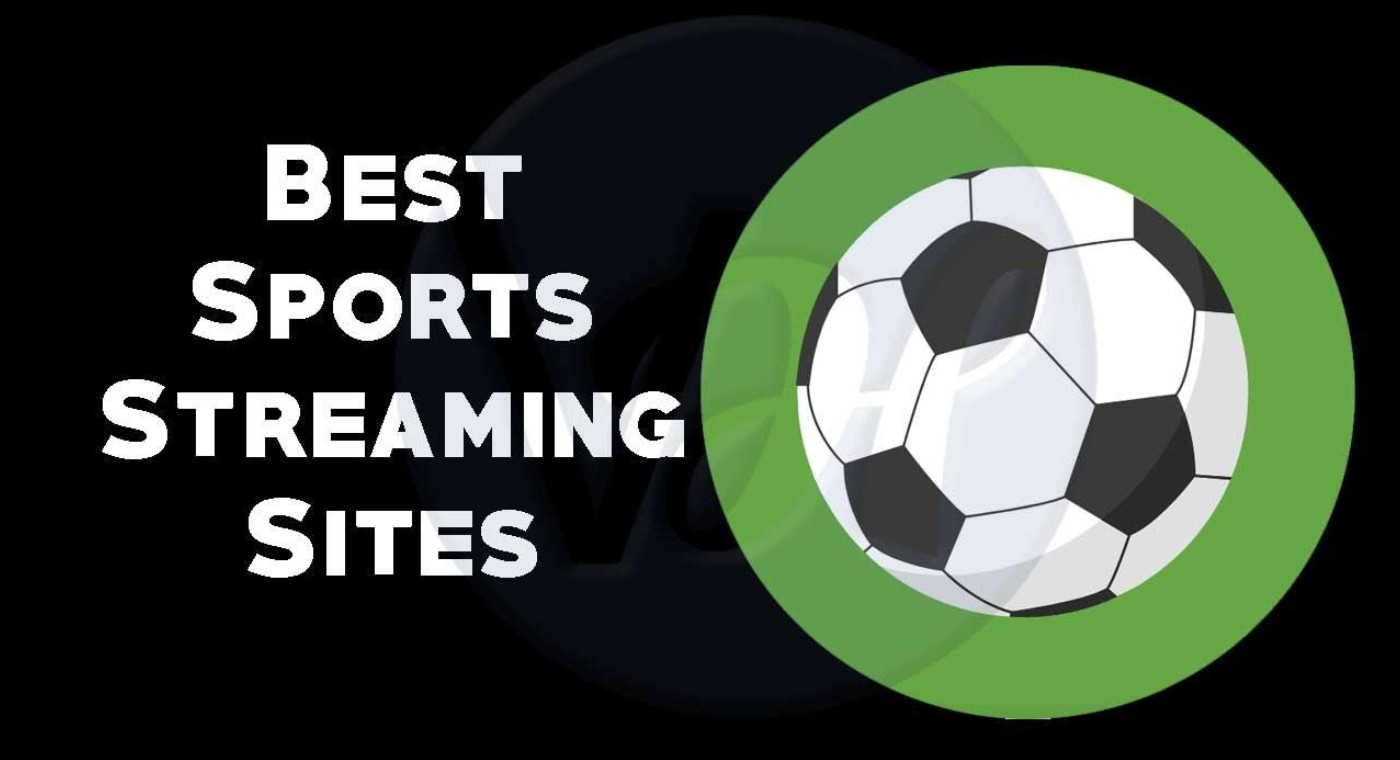 10 Best Free Sports Streaming Sites in 2021 – Film Daily