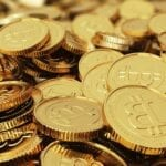 Bitcoin is growing each day. Here are some secret tips on how to go about investing in Bitcoin.