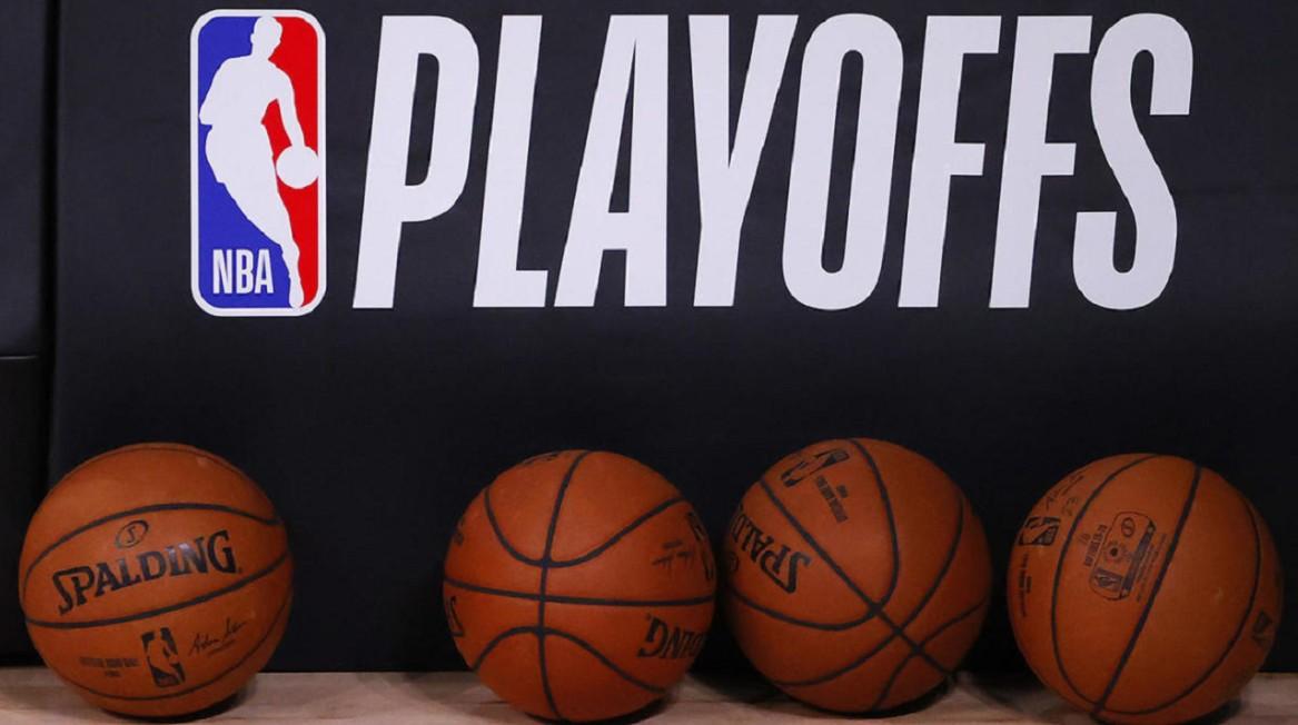 "NBA Streams"": Reddit 'NBA' Watch Live Free! ""Playoffs 2021 NBA"" – Film Daily"