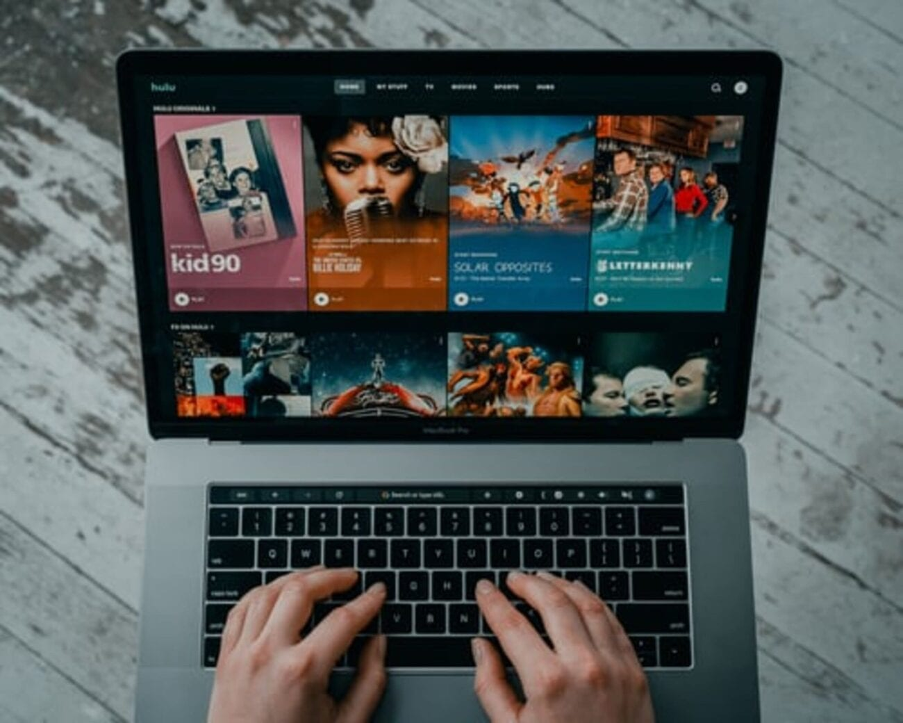 Looking to diversify your movie night, but don't want to shell out money for every streaming service? Peruse the biggest platforms before subscribing here.