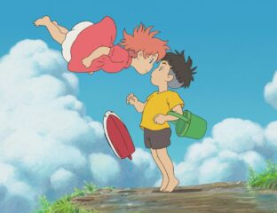 Warmth, love, and compassion highlight each film created by the legendary animation studio, Studio Ghibli. Watch these loveable movies now.