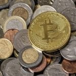 Bitcoin is growing more and more popular with each day. Find out how why making a trade with Bitcoin is a good idea.