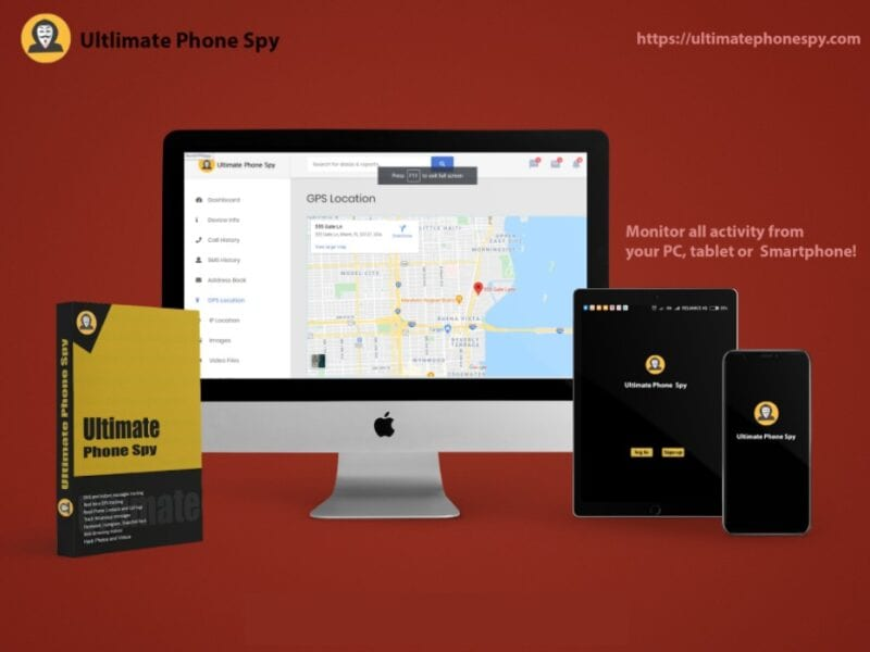 There are tons of spy cell phone software on the market. Find out which spy cell phone software is best for you.