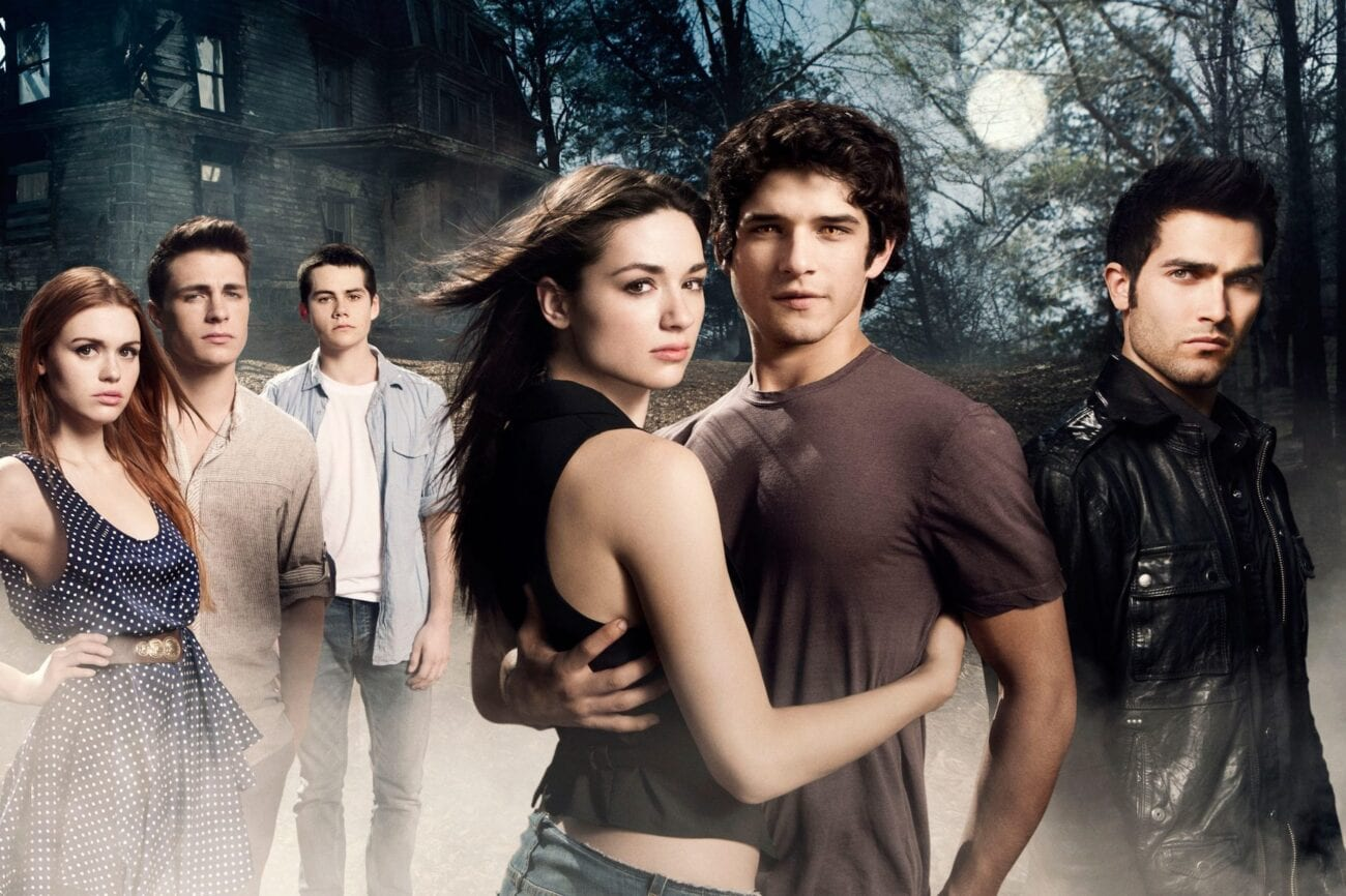The 'Teen Wolf' ensemble then spent six years telling the story of Scott McCall. What is the cast up to now? Catch the cast in their latest projects.