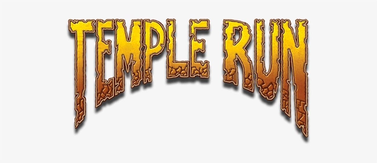 Remember the endless running of the mobile game 'Temple Run'? Lace up your shoes and learn about the reality competition series based on the game.