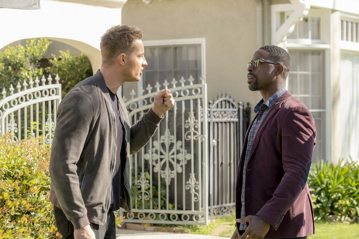 Will the beloved NBC series experience tragedy in the season finale?  – FilmyOne.com