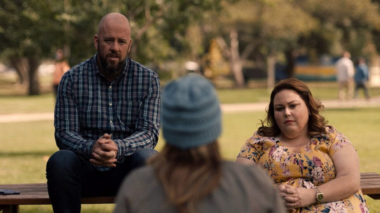 Now in its fifth season, 'This is Us' returns with the final three episodes of the season in May. Will tragedy strike the NBC show?