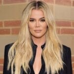 Did NBA star Tristan Thompson really cheat on Khloe Kardashian for the second time? Learn all the details behind this troubling relationship.